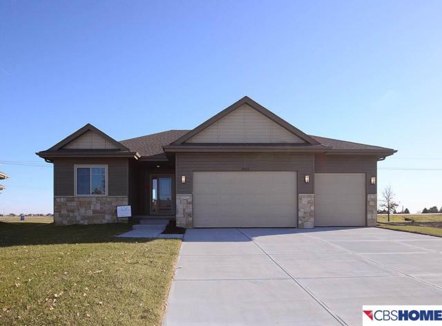 4415 N 204th Avenue, Elkhorn, NE 68022 (MLS #21721641) :: Omaha Real Estate Group