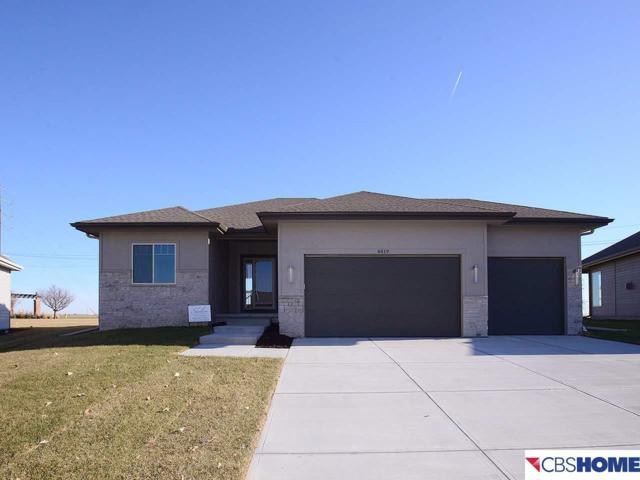 4419 N 204th Avenue, Elkhorn, NE 68022 (MLS #21721644) :: Omaha Real Estate Group