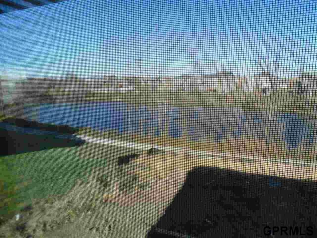 1702 Oriole Drive, Bellevue, NE 68123 (MLS #21721673) :: Omaha Real Estate Group