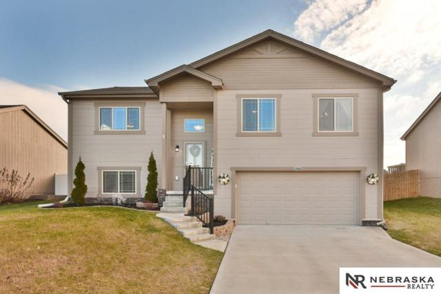 13801 S 43 Avenue, Bellevue, NE 68123 (MLS #21721683) :: Omaha Real Estate Group