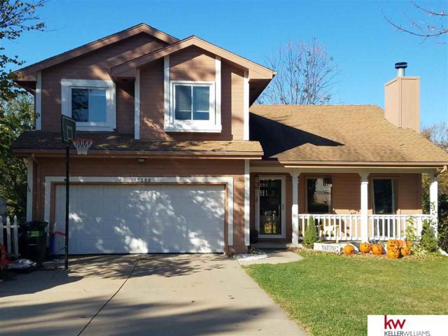 13308 S 35th Avenue, Bellevue, NE 68123 (MLS #21721695) :: Omaha Real Estate Group