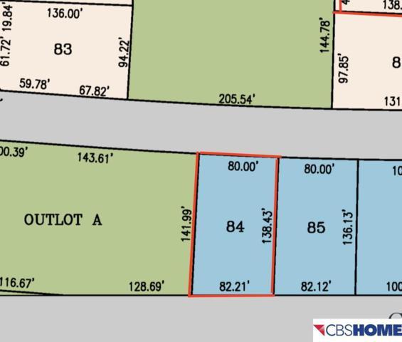 7561 Swallowtail Street, Papillion, NE 68046 (MLS #21721716) :: Nebraska Home Sales