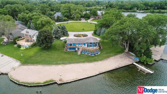 14 Ginger Cove Road, Valley, NE 68064 (MLS #21721726) :: Omaha Real Estate Group
