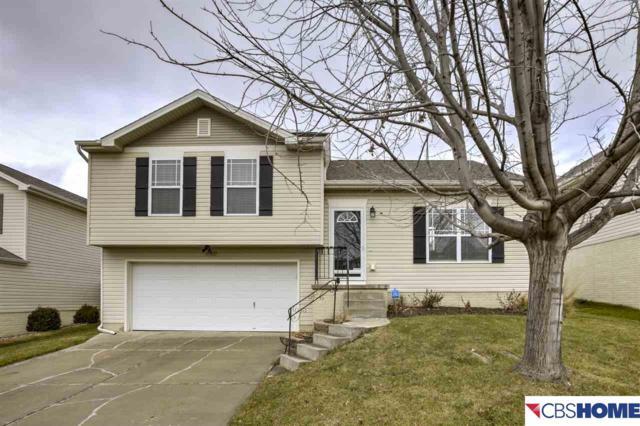 15422 Willit Street, Bennington, NE 68007 (MLS #21721730) :: Omaha Real Estate Group