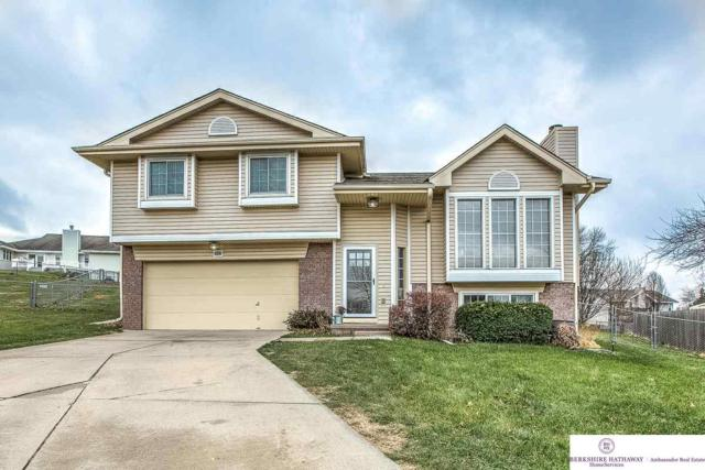 7022 Balsam Court, La Vista, NE 68128 (MLS #21721743) :: Omaha Real Estate Group