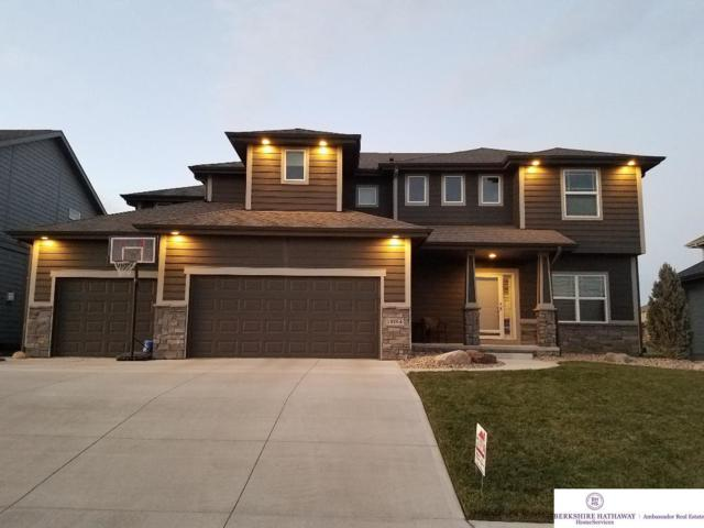 19264 Robin Drive, Gretna, NE 68028 (MLS #21721763) :: Omaha Real Estate Group