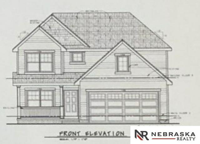 2702 S 46th Avenue, Omaha, NE 68106 (MLS #21721781) :: Omaha Real Estate Group