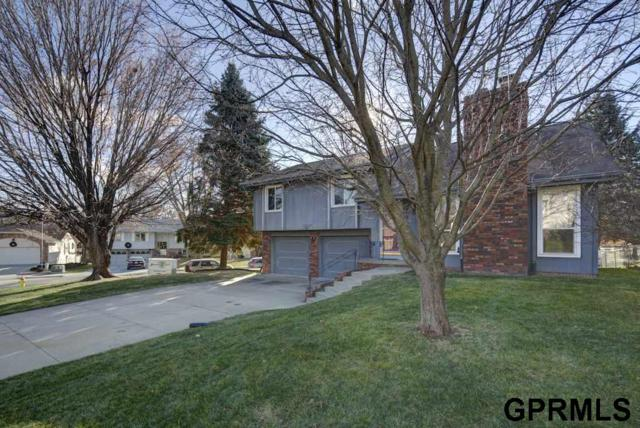 4505 Trail Creek Avenue, Bellevue, NE 68157 (MLS #21721787) :: Omaha Real Estate Group
