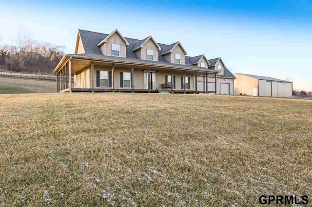 2744 292nd Lane, Logan, IA 51546 (MLS #21721791) :: Omaha Real Estate Group