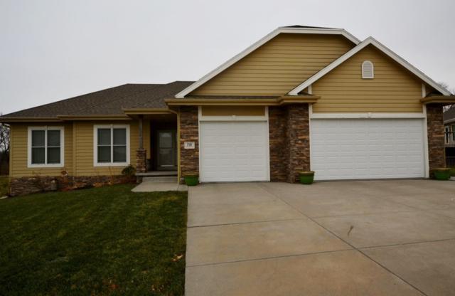 710 N 6th Street, Arlington, NE 68002 (MLS #21721794) :: Omaha Real Estate Group