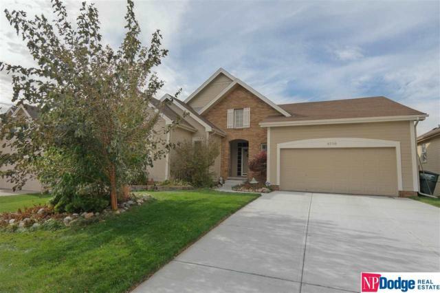 9708 S 28th Street, Bellevue, NE 68123 (MLS #21721800) :: Omaha's Elite Real Estate Group