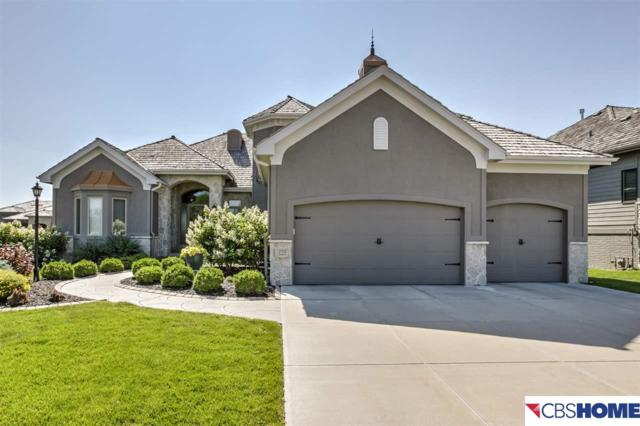 17501 Douglas Street, Omaha, NE 68118 (MLS #21721868) :: Omaha's Elite Real Estate Group