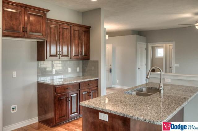 2030 Gindy Circle, Bellevue, NE 68125 (MLS #21721876) :: Omaha's Elite Real Estate Group
