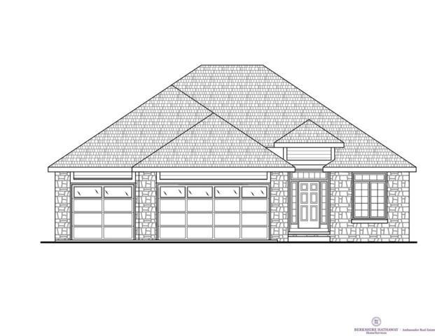 12654 Iowa Circle, Omaha, NE 68142 (MLS #21721933) :: Omaha's Elite Real Estate Group