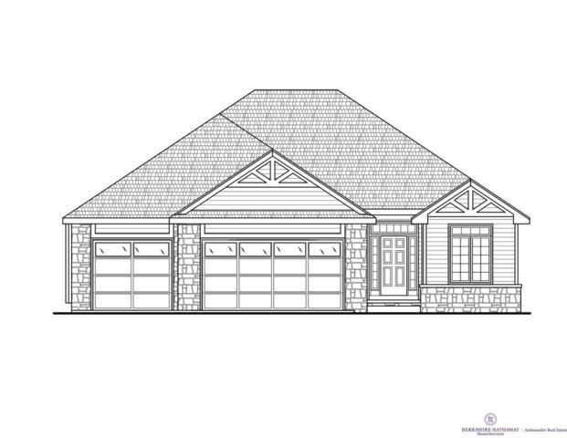 12667 Scott Street, Omaha, NE 68142 (MLS #21721935) :: Omaha's Elite Real Estate Group