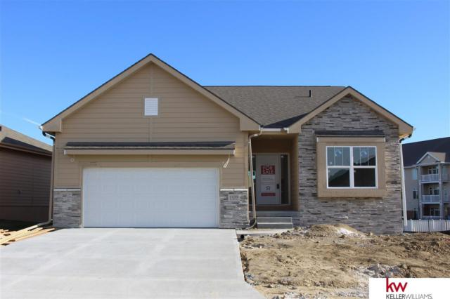 1439 N 194th Circle, Elkhorn, NE 68022 (MLS #21721946) :: Omaha's Elite Real Estate Group