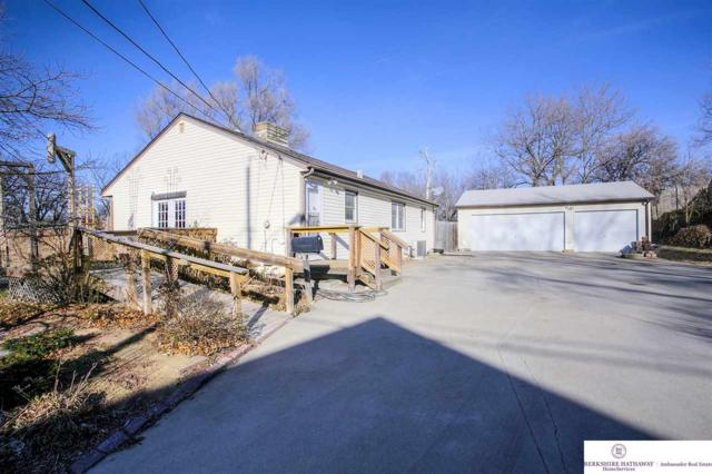 1461 S 18 Street, Omaha, NE 68108 (MLS #21721958) :: Nebraska Home Sales