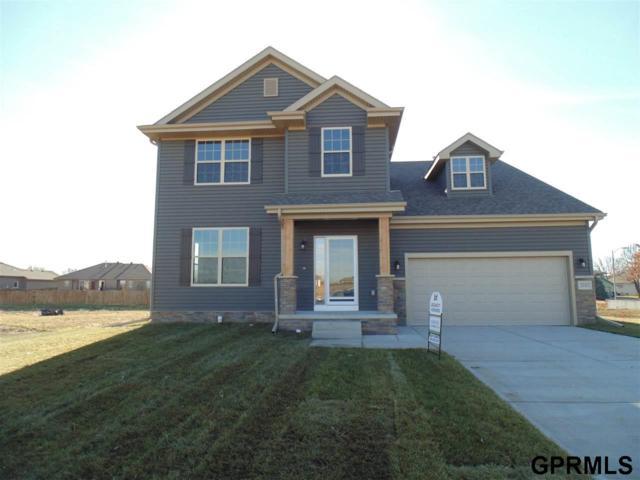 2107 Skyhawk Avenue, Papillion, NE 68133 (MLS #21721960) :: Nebraska Home Sales