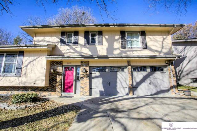 2618 S 152 Circle, Omaha, NE 68144 (MLS #21721963) :: Nebraska Home Sales
