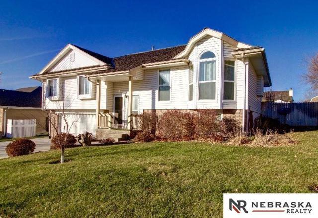 14012 Margo Street, Omaha, NE 68138 (MLS #21721978) :: Nebraska Home Sales