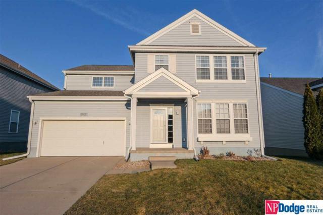 7913 N 155th Street, Bennington, NE 68007 (MLS #21721981) :: Nebraska Home Sales