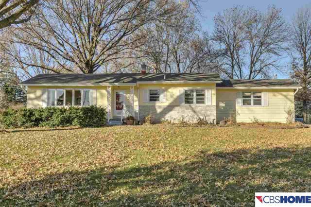 2224 N 102 Street, Omaha, NE 68134 (MLS #21721985) :: Nebraska Home Sales