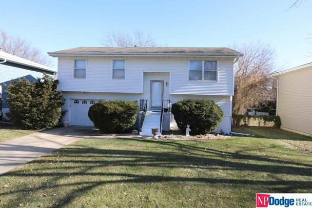 312 S 24 Street, Beatrice, NE 68310 (MLS #21721986) :: Nebraska Home Sales