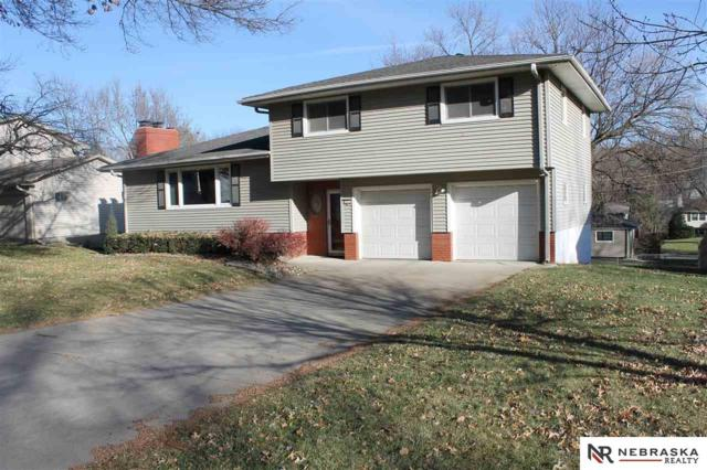 3517 S 105 Street, Omaha, NE 68124 (MLS #21721996) :: Nebraska Home Sales