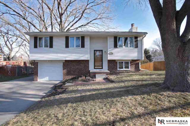 6739 S 135 Avenue, Omaha, NE 68137 (MLS #21722000) :: Omaha's Elite Real Estate Group