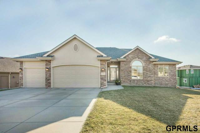 5303 Carrick Street, Council Bluffs, IA 51503 (MLS #21722004) :: Nebraska Home Sales