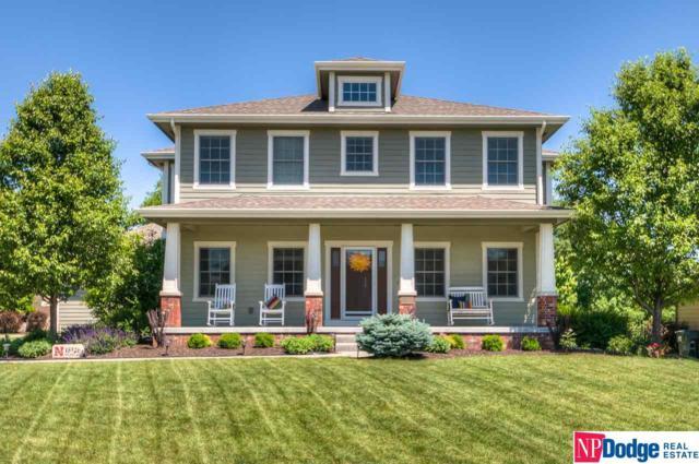 18926 Nicholas Street, Omaha, NE 68022 (MLS #21722006) :: Omaha's Elite Real Estate Group