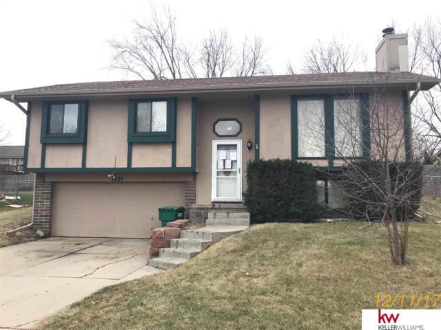 15123 Greene Avenue, Omaha, NE 68138 (MLS #21722015) :: Omaha's Elite Real Estate Group