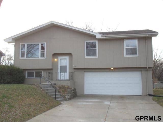 205 Acorn Circle, Gretna, NE 68028 (MLS #21722021) :: Omaha's Elite Real Estate Group