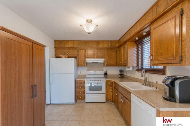 1010 Mm Kountze Memorial Drive, Bellevue, NE 68005 (MLS #21722022) :: Omaha's Elite Real Estate Group