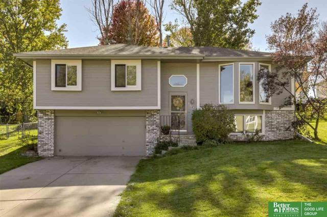 12925 Laurel Avenue, Omaha, NE 68164 (MLS #21722027) :: Omaha's Elite Real Estate Group