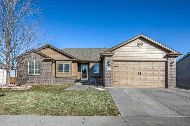 19804 Bellbrook Boulevard, Gretna, NE 68028 (MLS #21722028) :: Omaha's Elite Real Estate Group