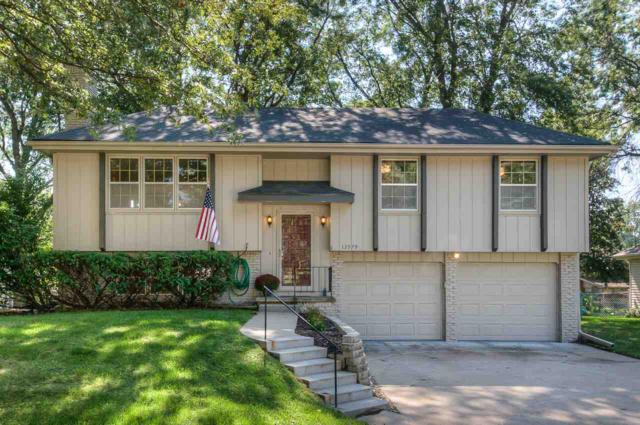 13579 Stanford Street, Omaha, NE 68144 (MLS #21722036) :: Omaha's Elite Real Estate Group