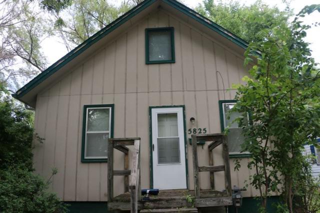 5825 N 34 Street, Omaha, NE 68111 (MLS #21722040) :: Omaha's Elite Real Estate Group