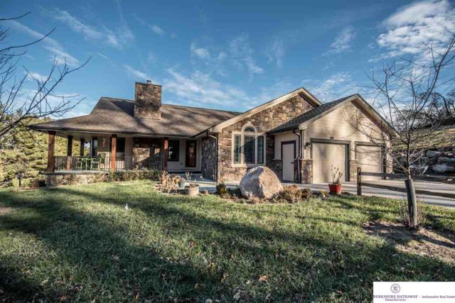 9201 N 36 Street, Omaha, NE 68112 (MLS #21722089) :: Nebraska Home Sales
