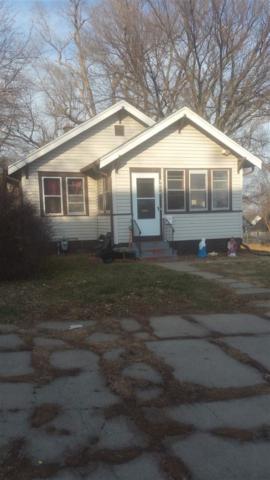 3476 Larimore Avenue, Omaha, NE 68111 (MLS #21722095) :: Nebraska Home Sales