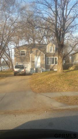 3908 Kansas Avenue, Omaha, NE 68111 (MLS #21722103) :: Nebraska Home Sales