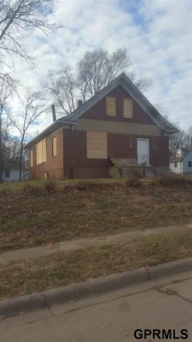 5018 N 46 Street, Omaha, NE 68104 (MLS #21722108) :: Omaha Real Estate Group