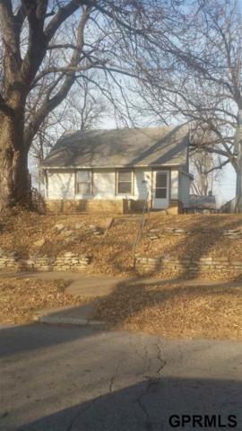 3630 Grand Avenue, Omaha, NE 68111 (MLS #21722110) :: Nebraska Home Sales