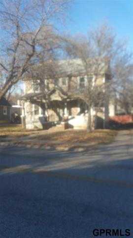 3120 Hamilton Street, Omaha, NE 68131 (MLS #21722112) :: Omaha Real Estate Group