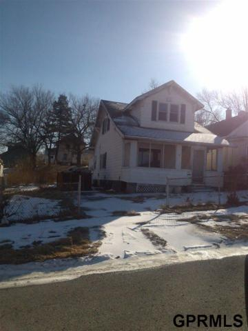 3013 Decatur Street, Omaha, NE 68111 (MLS #21722113) :: Omaha Real Estate Group
