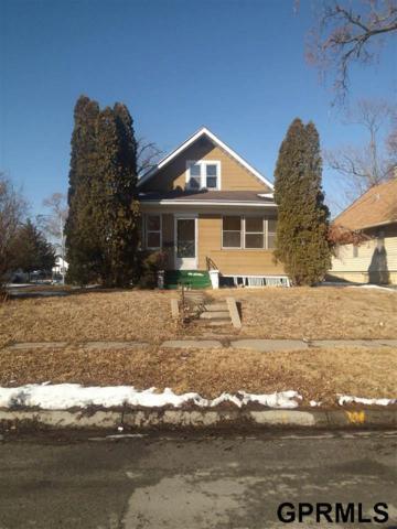 1622 Sprague Street, Omaha, NE 68111 (MLS #21722114) :: Omaha Real Estate Group