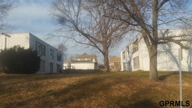 3344 Larimore Avenue, Omaha, NE 68111 (MLS #21722117) :: Complete Real Estate Group