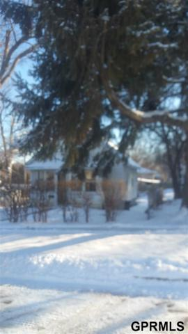 4715 Grant Street, Omaha, NE 68104 (MLS #21722129) :: Nebraska Home Sales