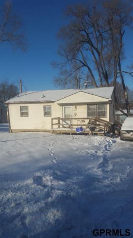 4522 Fort Street, Omaha, NE 68104 (MLS #21722147) :: Nebraska Home Sales