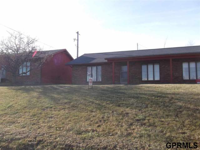 302 S 14th Street D, Tekamah, NE 68061 (MLS #21722158) :: Complete Real Estate Group